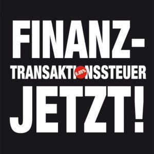 www.europeansforfinancialreform.org
