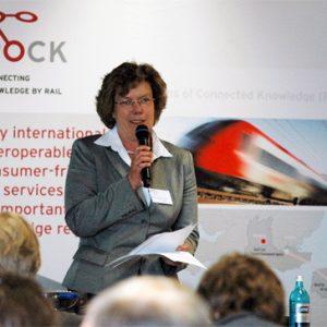 RoCK-Konferenz