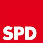 Logo: Petra Kammerevert MdEP