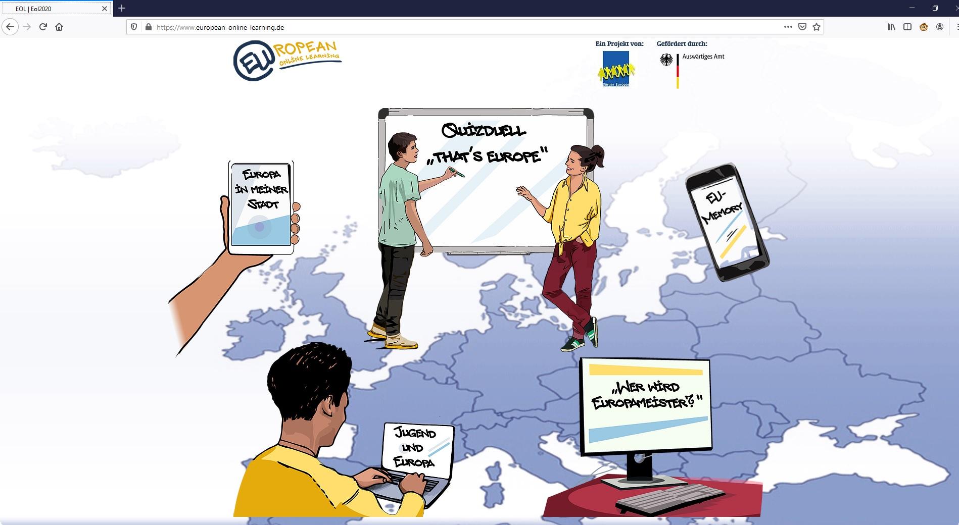 www.european-online-learning.de